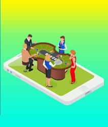 live casino + app(s) topcasinoapps.ca