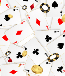 Live Casino Apps topcasinoapps.ca