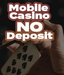mobile casino  app/s topcasinoapps.ca